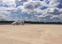 A mediados de noviembre, Boyacá comenzara a tener vuelos regulares - Noticias de Colombia