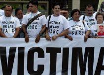 Día solemne por decreto para conmemorar víctimas de Caballo Bomba en Chita - Noticias de Colombia