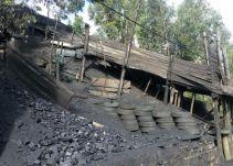 76 personas muertas dejan accidentes en minas durante el 2021 - Noticias de Colombia