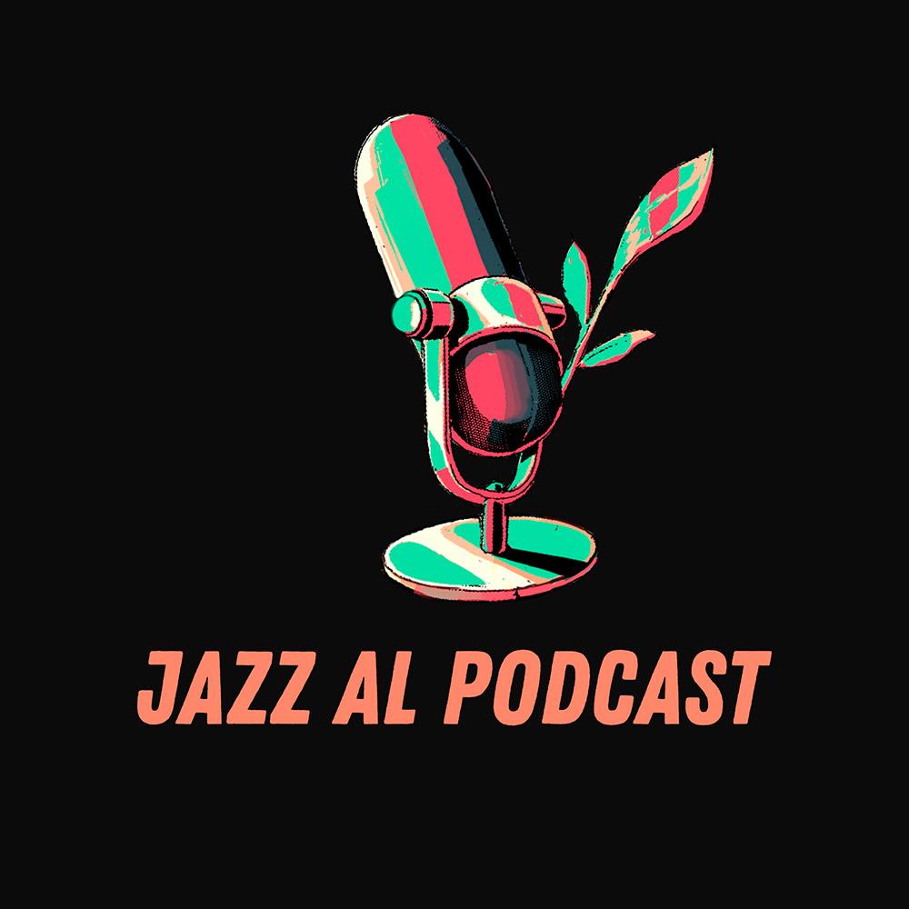 Jazz al Podcast