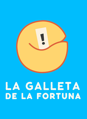 La Galleta de la Fortuna