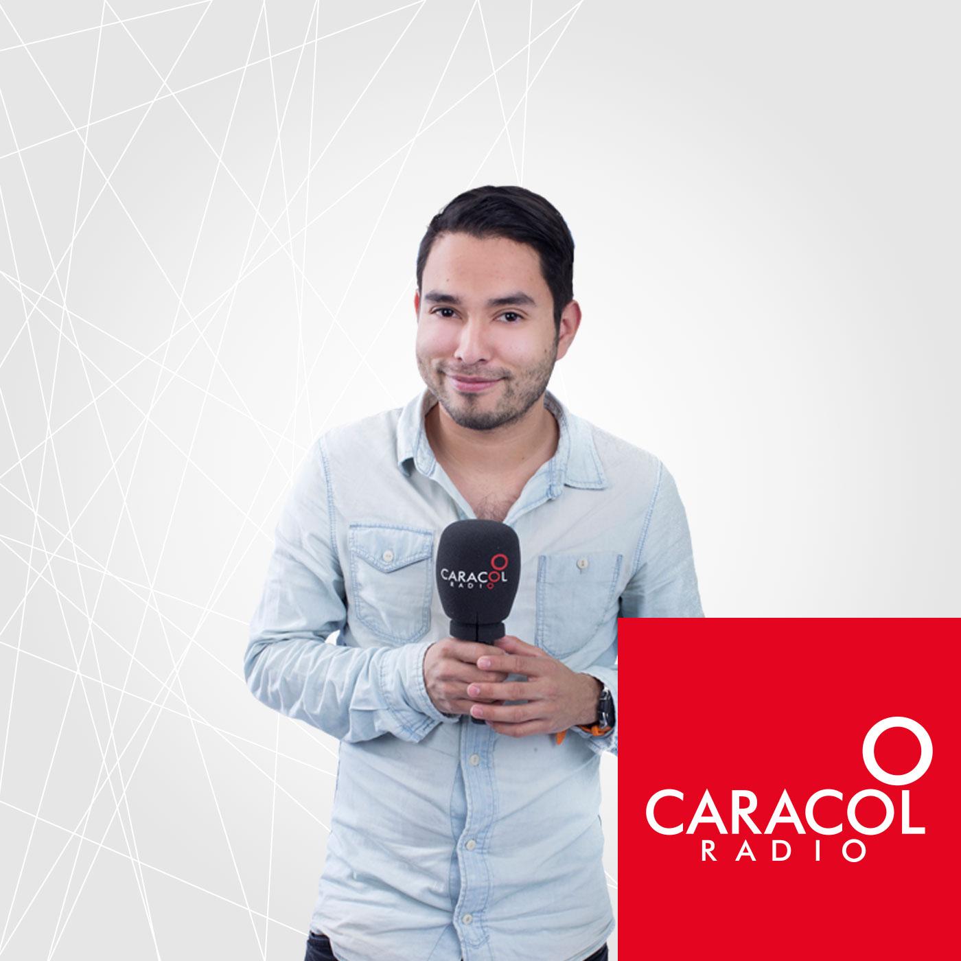 Mi Selección de Caracol Radio.