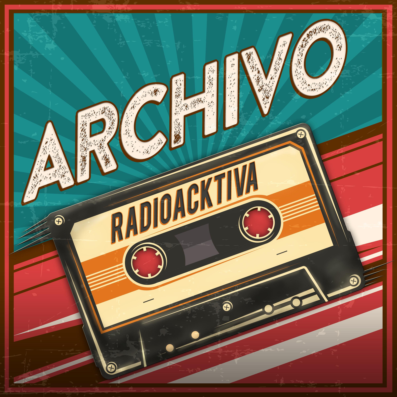 Archivo Radioacktiva