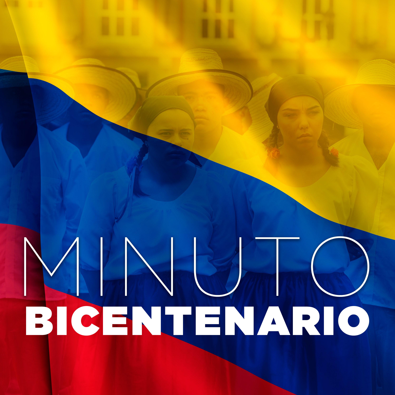Minuto Bicentenario