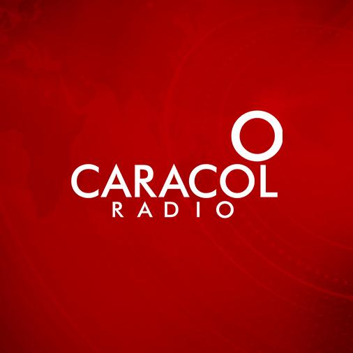 Caracol Radio | Noticias, deportes y opinión en Colombia
