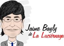Articulos Escritos Por Jaime Bayly De La Luciernaga Caracol Radio Para el 28 de diciembre. articulos escritos por jaime bayly de