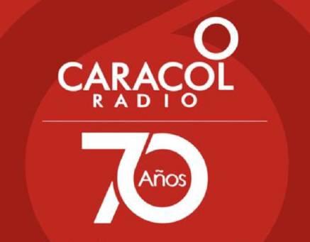 70 años en sonidos de Caracol Radio