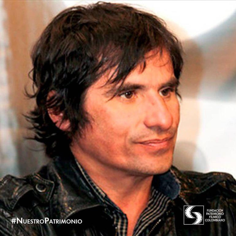Rodrigo Triana Director De El Reality Rodrigo Triana Era Una De