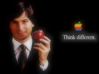 51e135aa17a Los inventos de Steve Jobs que revolucionaron la tecnología ...