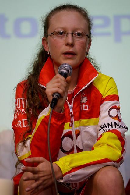 En fotos  Polémico uniforme del equipo femenino de ciclismo colombiano  ba78934db4006