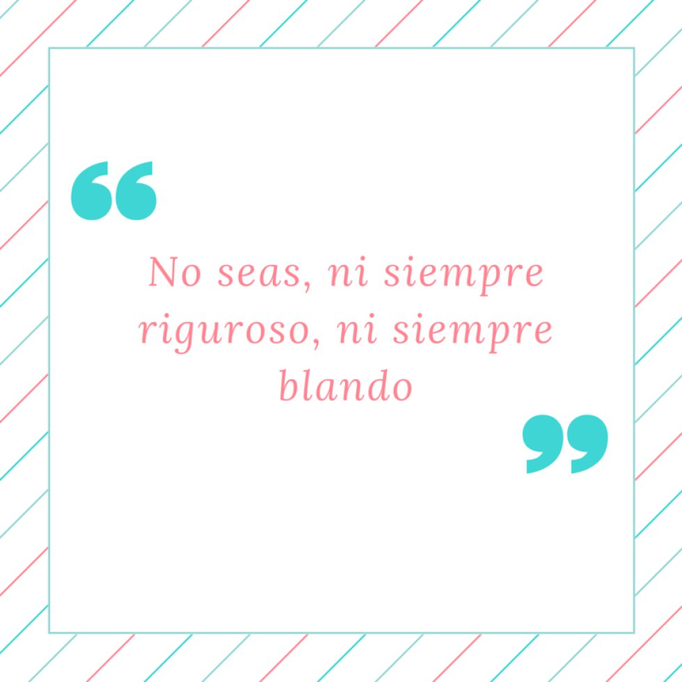 Frases Célebres De Miguel De Cervantes 12 Frases Para