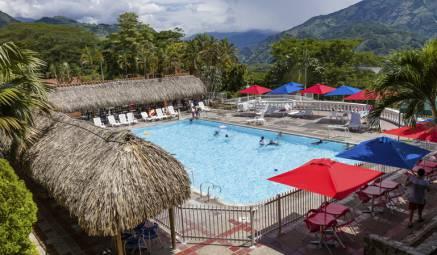 Antioquia, un lugar por descubrir con Comfenalco Antioquia