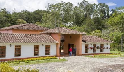 Escoja en qué parque de Comfenalco Antioquia pasar sus vacaciones [Fotos]