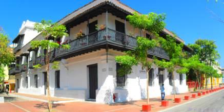 En Fotos: Top 8 de lugares imperdibles en Santa Marta