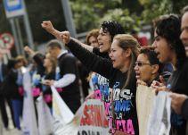 Habrá movilizaciones en Tunja este 20 de julio | Noticias de Buenaventura, Colombia y el Mundo