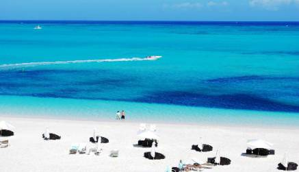 Las 10 playas más populares del mundo según TripAdvisor
