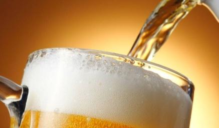 Descubren en Israel la que sería la fábrica cervecera más antigua del mundo