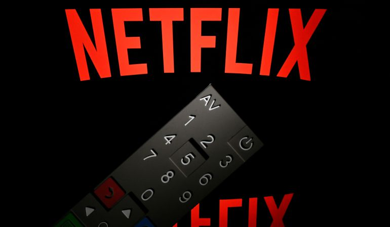 Trailer de la cuarta temporada de Narcos: Ya está el trailer de una ...