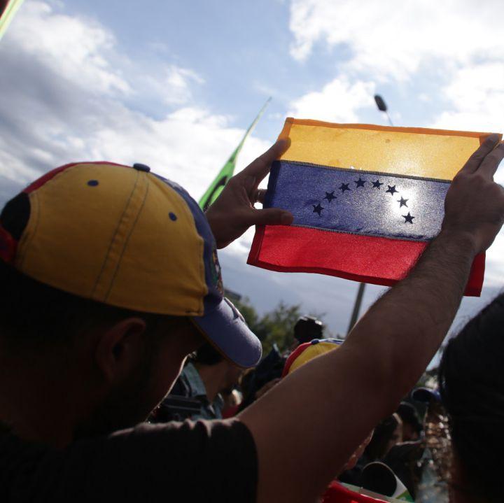 Maduro, seis años de frases destempladas