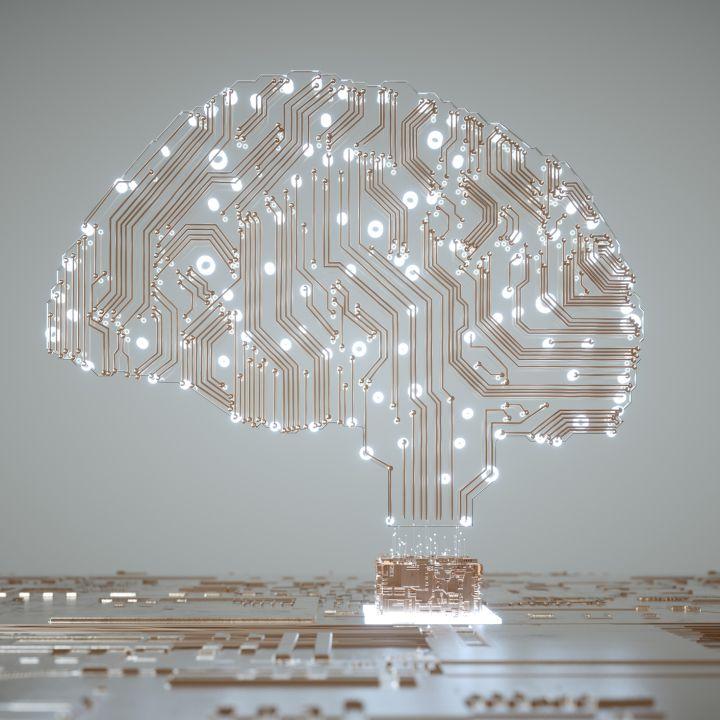 La Inteligencia Artificial hecha en Colombia capaz de gestionar información