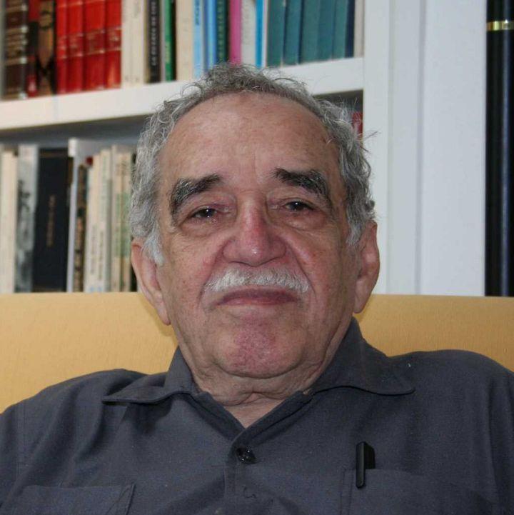 Cinco años después, Gabo sigue vivo