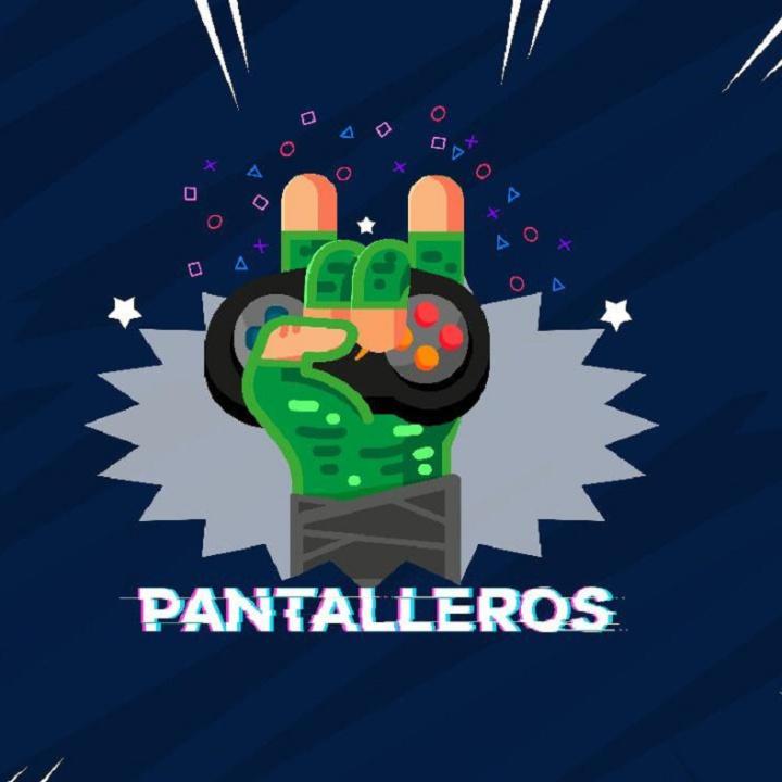 """Pantalleros El Podcast. Ep. 01. """"No tengan hijos"""""""