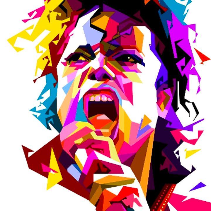 10 años de la muerte del Rey del Pop Michael Jackson