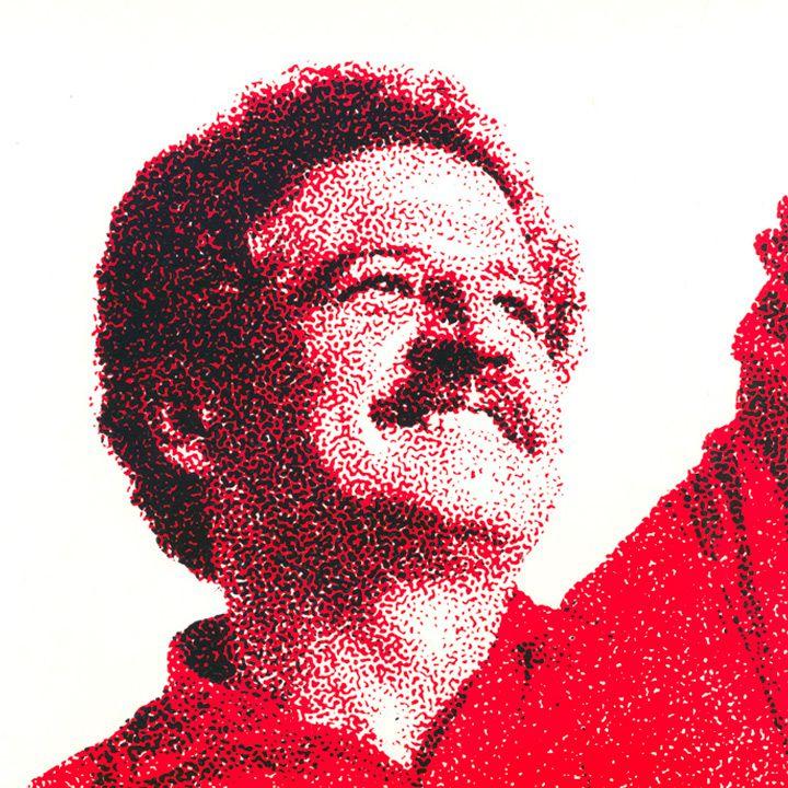 1989 el año del magnicidio de Galán