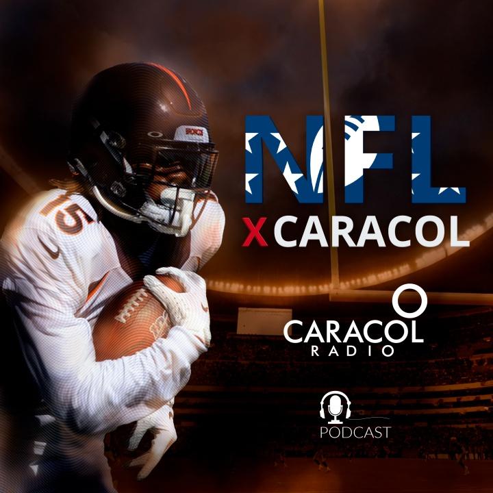 NFL semana 6