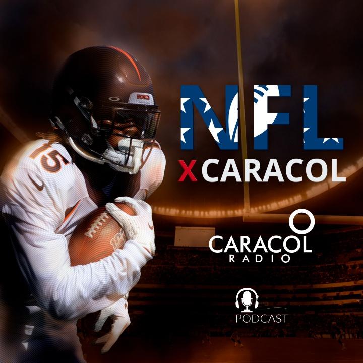 NFL Semana 12