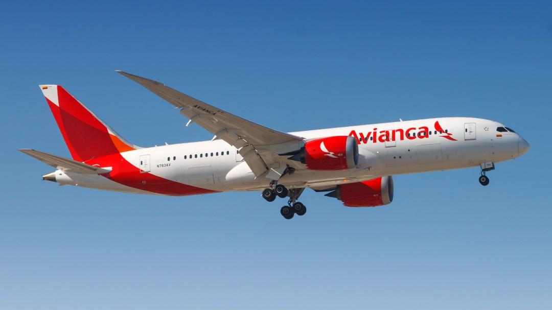En abril Avianca promociona a Boyacá en vuelos nacionales e internacionales - Noticias de Colombia