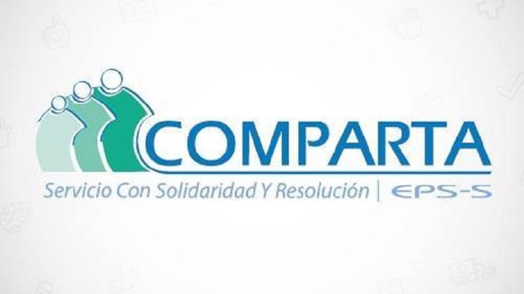 Juez de Boyacá reculó medida cautelar que frenó liquidación de Comparta EPS - Noticias de Colombia