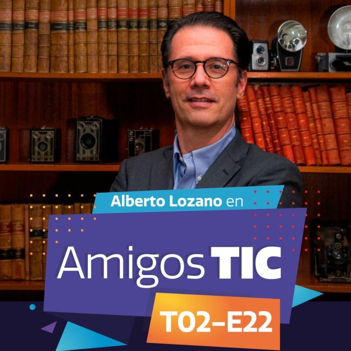 Alberto Lozano y Cavelier Abogados