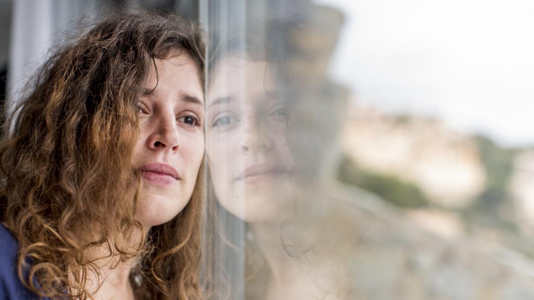 En 'El Personaje de la Semana': Salud Mental en medio de la Pandemia - Noticias de Colombia