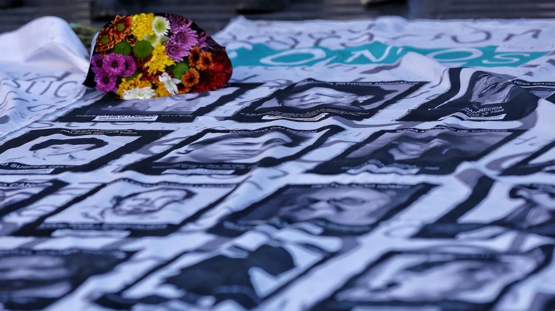 19 fosas clandestinas con posibles victimas del conflicto armado en Sucre - Noticias de Colombia