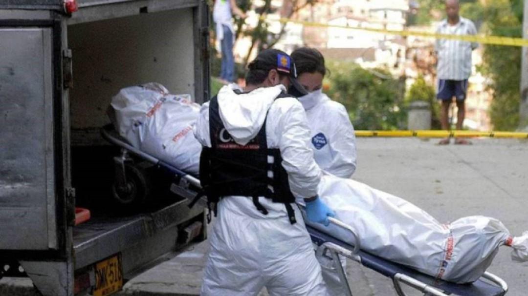 Aumentan los casos de homicidio en Boyacá - Noticias de Colombia