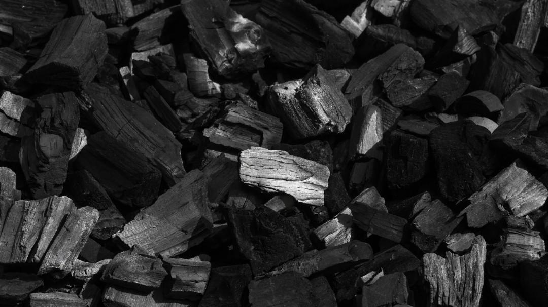 Minería en Boyacá: Entre la vida y el carbón - Noticias de Colombia